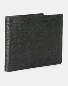 0ed6dc4f52 Bags   Wallets