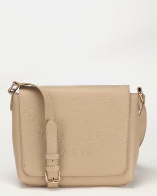 5f027fe3354 Pierre Cardin Bags   Wallets   Women Accessories   Online In South ...
