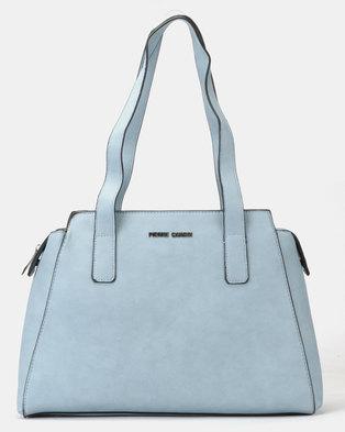 729290dc526 Handbags Online in South Africa   Zando