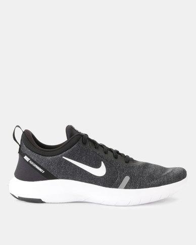 33b73c130e0 Nike Performance WMNS Flex Experience RN 8 Running Shoes Multi
