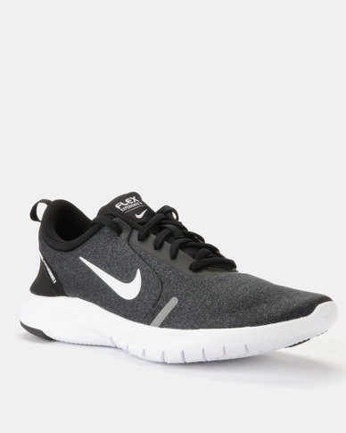 new arrival 2f54f dfba4 Nike Performance Flex Experience RN 8 Shoes Multi   Zando