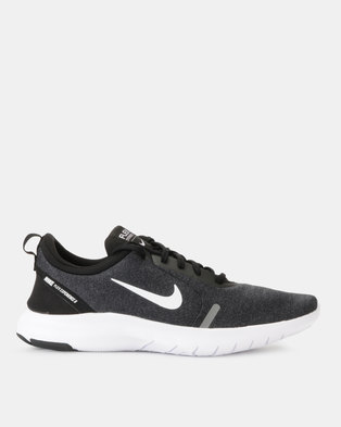 cccd8c94689 Nike Performance Flex Experience RN 8 Shoes Multi