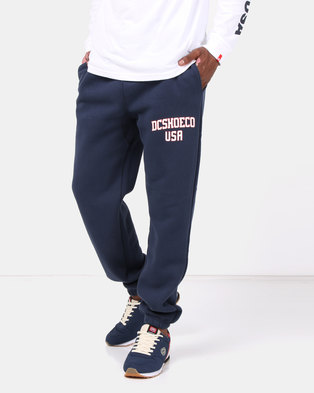 937a01dd DC Track Pants | Men Clothing | Online In South Africa | Zando