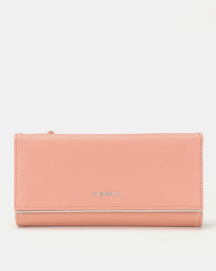 ab985170f7 Fiorelli Bags & Wallets | Women Accessories | Online In South Africa ...