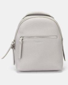 Fiorelli Anouk Backpack Grey
