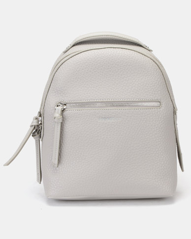Fiorelli Anouk Backpack Grey