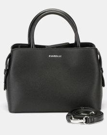 Fiorelli Bethnal Handbag Black