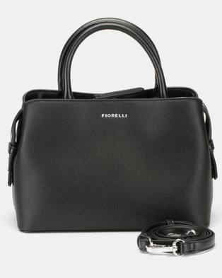 190413fc333 Fiorelli Online in South Africa   Zando
