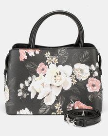Fiorelli Bethnal Handbag Finsbury Black