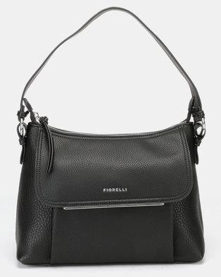 0d0d2615994 Fiorelli Cross Body Bags | Women Accessories | Online In South ...