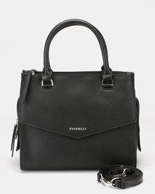 Fiorelli Mia Grab Bag Black