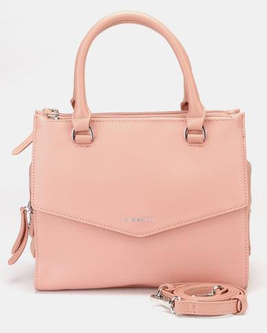 Fiorelli Mia Grab Bag Nude