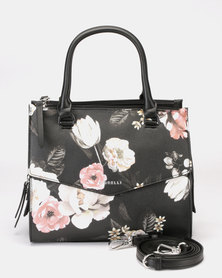 Fiorelli Mia Grab Bag Finsbury Black