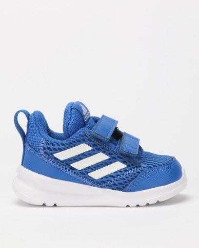 66e9111b54c adidas Originals Altarun CF I Sneakers Multi