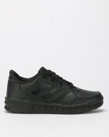 adidas Originals Altasport K Sneakers Multi