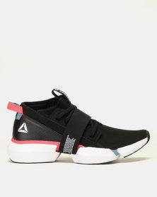 Reebok Performance Split Flex Sport Shoes Multi