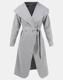 7897e9f1774b Coats
