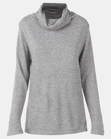 93c375af Knitwear | Women Clothing | Buy Online | Zando