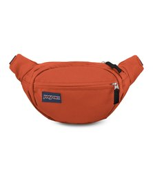 JanSport Fifth Avenue Waistbag Cherry Tomato