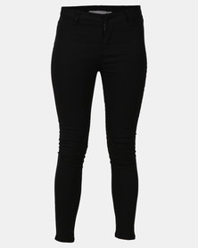 3ee575bfc5be Women's Clothing | Online | BEST Price | South Africa | Shop & Buy ...