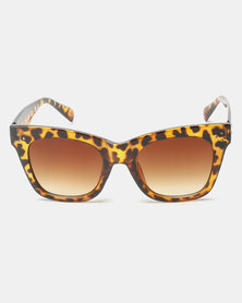 You & I  Must Have Sunglasses Tort