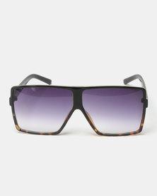 You & I Look at me Sunglasses Tort