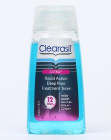 Clearasil Ultra Toner 150ml