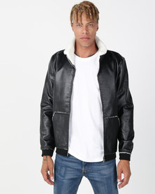 cdd9e7c99 Men's Casual Jackets | Shop Casual Jackets For Men In Assorted ...