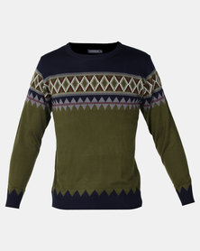 c1d088b0cf5 Men's Clothing Online   BEST PRICE   South Africa   Zando