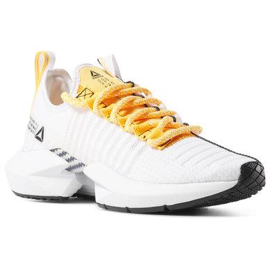 Sole Fury SE Shoes
