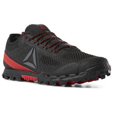 At Super 3.0 Stealth shoes