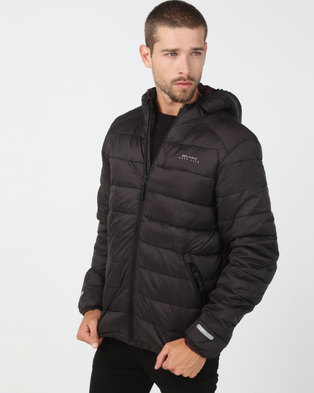 f1c086ebb9e Coats, Jackets & Gilets Online | Men | South Africa | Zando