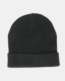 6466689b Hats & Caps Online | Men | African | South Africa | Zando