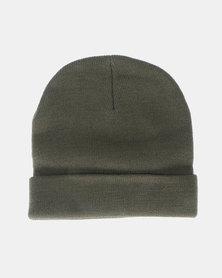 5a88b90554af3 Hats   Caps Online