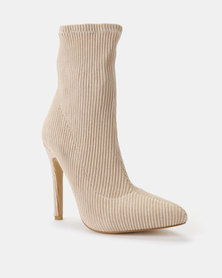 79f2fd7bf Public Desire Shoes | Shoes | Online In South Africa | Zando