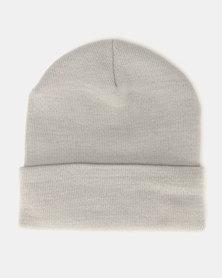 619d01365c5 Ladies Hats   Caps Online in South Africa