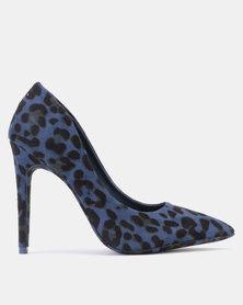 dcdb0cee465a Women's Shoes | Online | South Africa | Zando