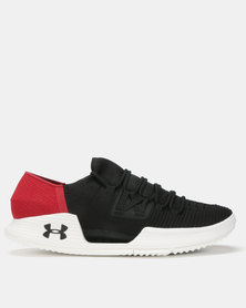 Under Armour Speedorm AMP 3.0 Shoes Multi