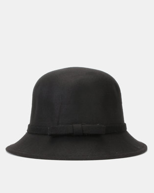 361b913927e Ladies Hats Online in South Africa