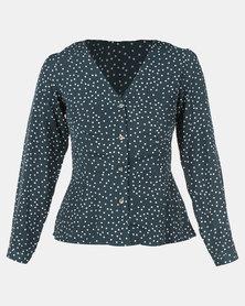 2c856974269dfa Women Shirts Online