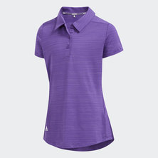 NOVELTY POLO SHIRT