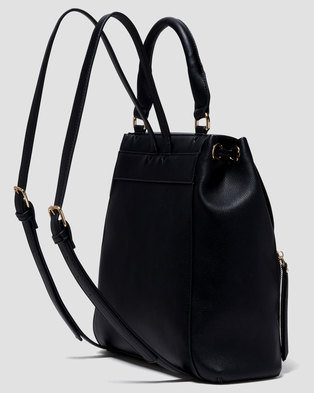 681732f6c9c Women s Bags   Online   South Africa   Zando
