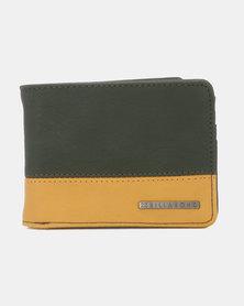 Billabong Dimension Wallet Multi