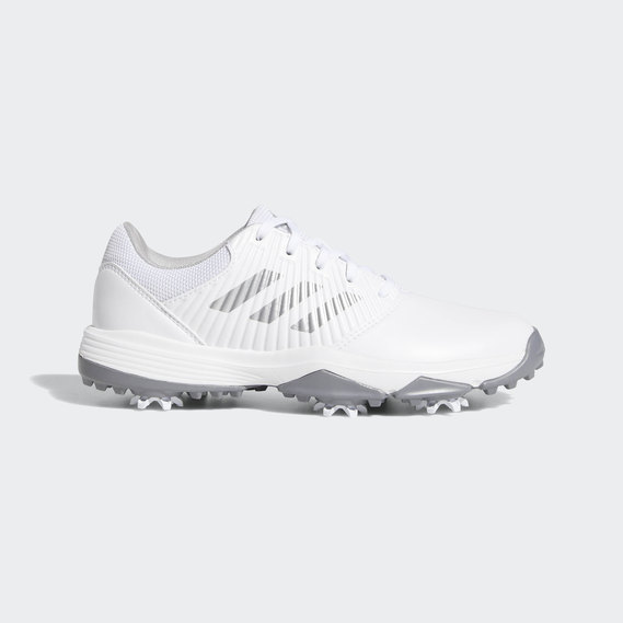 CP TRAXION SHOES | adidas