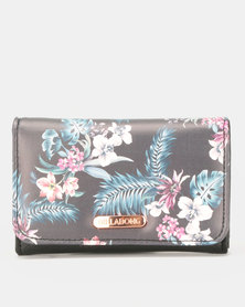 Billabong Florence Wallet Black