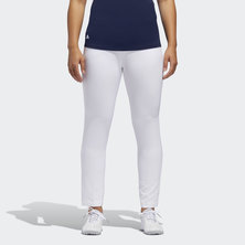ULTIMATE365 ADISTAR CROPPED PANTS