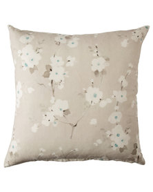 Lush Living - Cherry Bloom - Scatter Cushion - Assorted