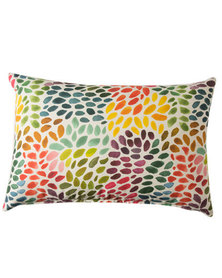 Lush Living - Carnival Grape - Scatter Cushion - Assorted