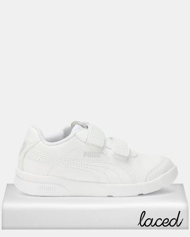 Puma Sportstyle Core Stepfleex 2 SL V PS Sneakers