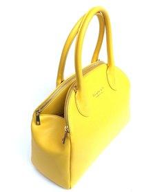 Slaughter & Fox Ferrara Handbag